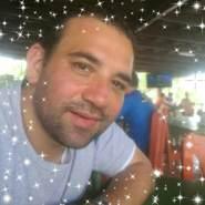franklinr56's profile photo