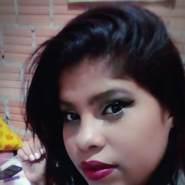 jessicas774's profile photo