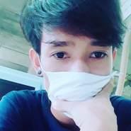 user_mg747's profile photo