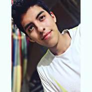 jeremy1102's profile photo