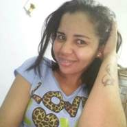 leidianep12's profile photo