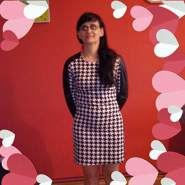 beatam24's profile photo