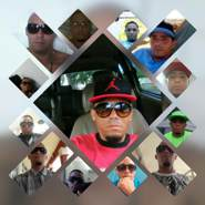 huertasjorge82's profile photo