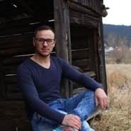 marianr90's profile photo