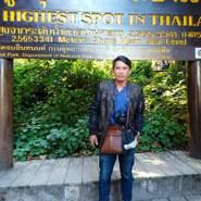 tongk395's profile photo