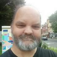 michaelm1277's profile photo