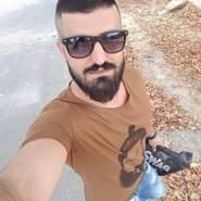 amads349's profile photo