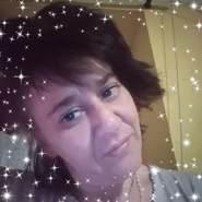 Evafarkas8's profile photo