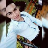enrym670's profile photo