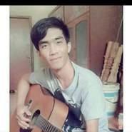 satidl's profile photo