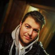 zoltanb59's profile photo
