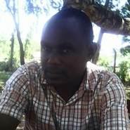 audifacer's profile photo