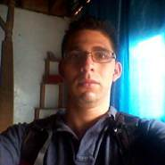 jonathans783's profile photo