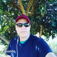 eduardof599's profile photo