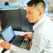 alfatihb's profile photo