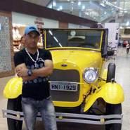 lucianos163's profile photo