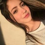 beaalmeida's profile photo
