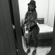 casandrac15's profile photo