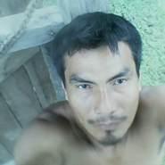 rengifoh4's profile photo