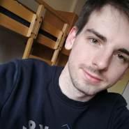lukb037's profile photo