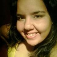 Deni75's profile photo