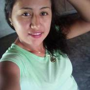 mildreflores23's profile photo