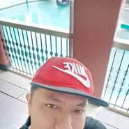 cabactulan_rommel23's profile photo