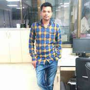 ajayr0525's profile photo