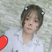 oanhr012's profile photo