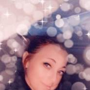 jeanneg3's profile photo