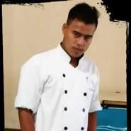 dewau157's profile photo