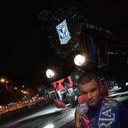 mateuszl34's profile photo