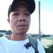 joely957's profile photo