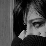 luciar137's profile photo