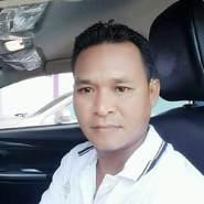 oumzar's profile photo