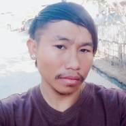 suriyonl's profile photo