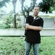 achmadf198's profile photo