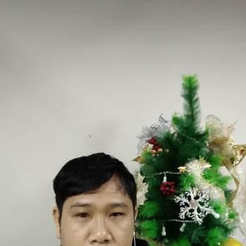 jakkapongs4_Taoyuan_Single_Male