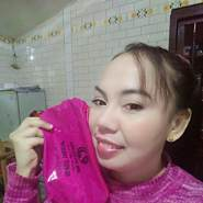 sukmaj11's profile photo
