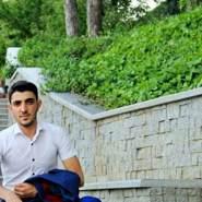 nebi_qasimov9445's profile photo