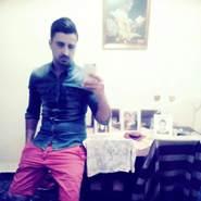 taninat32's profile photo