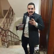 mohamede5312's profile photo