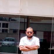 mohamedm6150's profile photo