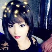 Nihadouu's profile photo