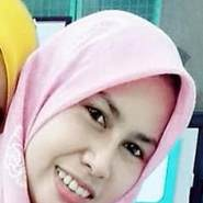 makndakbee's profile photo