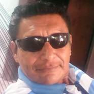 felixc182's profile photo