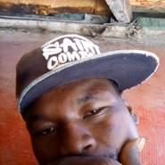 santoz18's profile photo