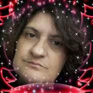 agnesf28's profile photo