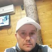 Ionut1184's profile photo