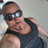 pablog161's profile photo